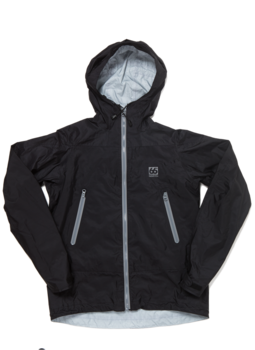 66° North Skálafell Women's Jacket