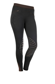 HKM Starlight Ridtights