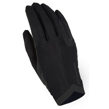 Mountain Horse Shine Glove