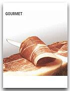 Kök Gourmet