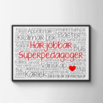 Superpedagoger