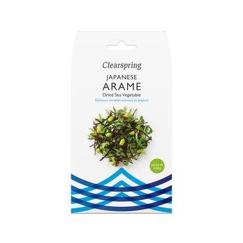 Alg Arame japansk 30gx8