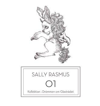 Sally Rasmus 01