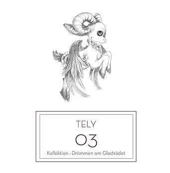Tely 03