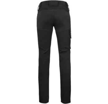 FP37 Functional Stretch Pants TEXSTAR