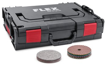 Flex S-Box SE 14-2 125 Set