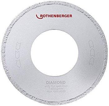 Sågklinga 140x62mm diamond