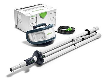Festool DUO-Set Arbetsbelysning