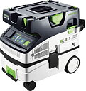 Festool Dammsugare CTL MINI I CLEANTEC L-Klass