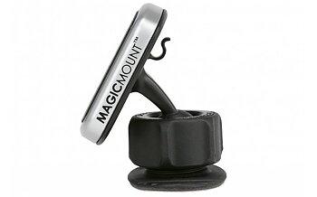Magnetisk mobilhållare MAGICMOUNT™ PRO DASH