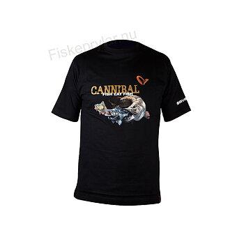 SG Cannibal T-Shirt L