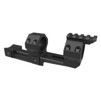 Schmeisser SMP-mount 30mm Picatinny