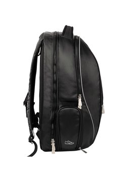Nox Backpack Pro Series Black
