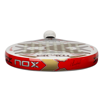 Nox ML10 Pro Cup
