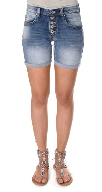 Shorts Sofia