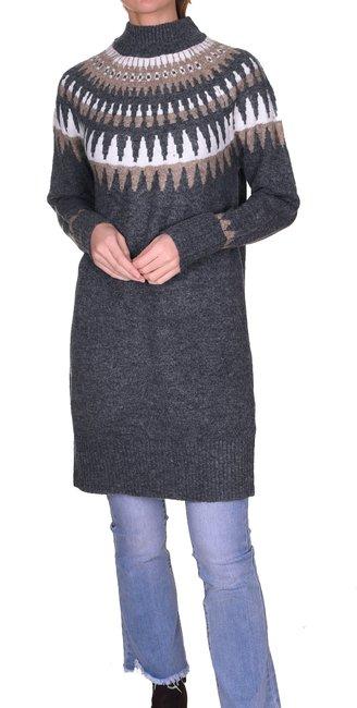 Klänning Berla