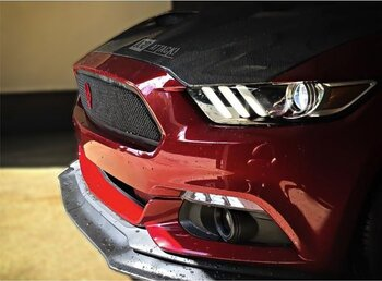 Blinkers 2015-2017 set (FORD MUSTANG 2015-2017 USA)
