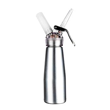 Sifon Silver Ltd Edt 500 ml