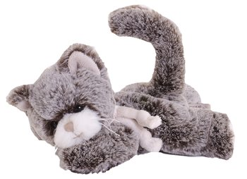 Little Kitty, 15 cm