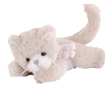 Little Catty, 15 cm