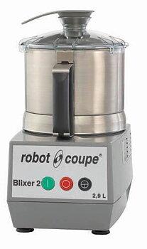 Robot Coupe Snabbhack/Mixer - Blixer 2