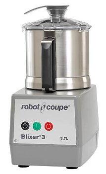Robot Coupe Snabbhack/Mixer - Blixer 3
