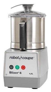Robot Coupe Snabbhack/Mixer - Blixer 4