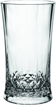 Utopia Gatsby Drinkglas 46cl
