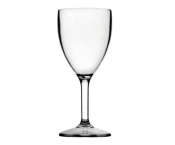 Utopia Vin Glas 27 cl