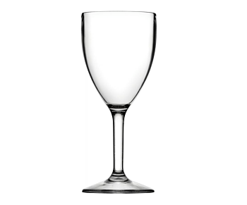 Utopia Vin Glas 19 cl
