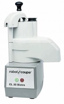 Robot Coupe Grönsaksskärare - CL30 Bistro