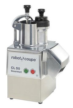 Robot Coupe Grönsaksskärare - CL 50 Gourmet