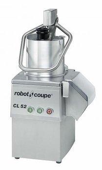Robot Coupe Grönsaksskärare - CL 52 1-fas
