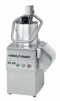 Robot Coupe Grönsaksskärare - CL 52 3-fas