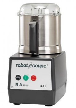 Robot Coupe Snabbhackare - R 3-1500