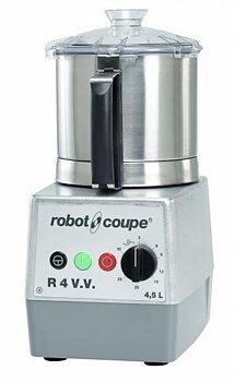 Robot Coupe Snabbhackare - R 4 V.V.
