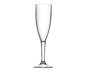 Utopia Champagne Glas 14 cl