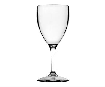 Utopia Vin Glas 34 cl