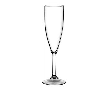 Utopia Champagne Glas 20 cl