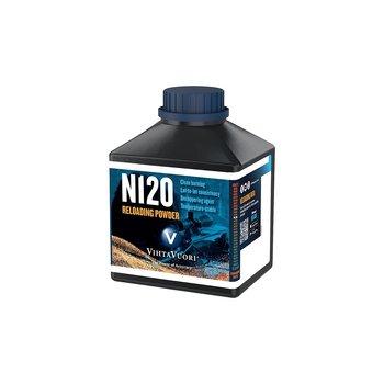 Vihtavuori N120 0,45KG