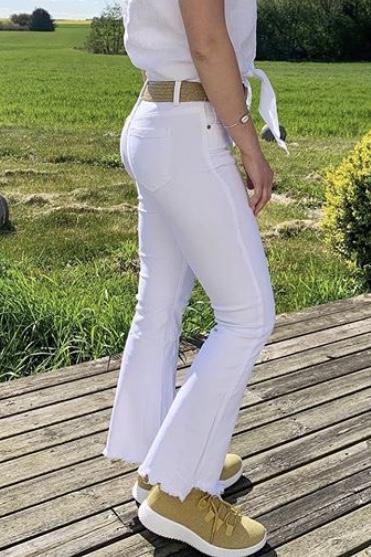 Stajl Jeans