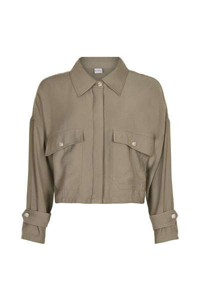 Deco Casual Jacket