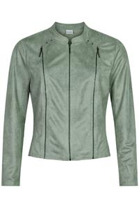 Mapel Jacket