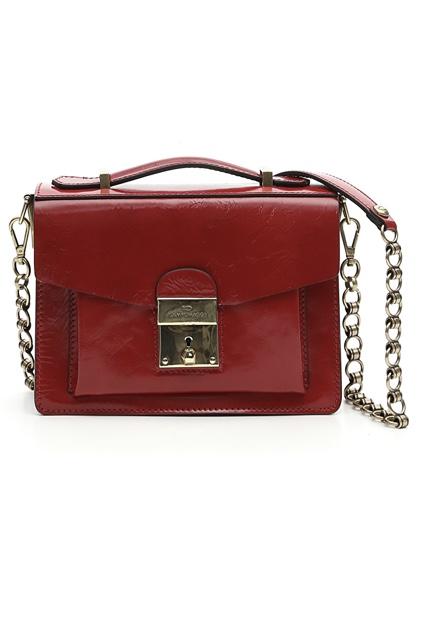 Calestina Handbag