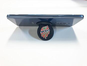 Mobilhållare Smart