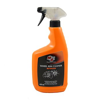 MA Wheel Rim Cleaner högkonc. 650ml