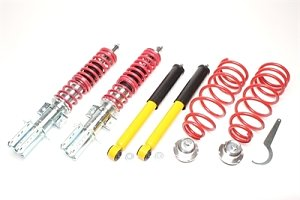 TA-Technix Coilovers Volvo 850, S/V70 91-00