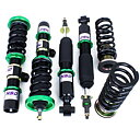 HSD MONOPRO Coilovers for BMW 3 Series (F80) M3