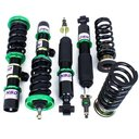 HSD MONOPRO Coilovers for BMW 4 Series (F82) M4