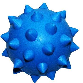 Zonterapiboll